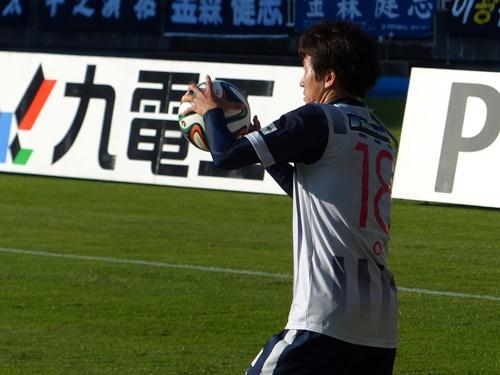 20141115札幌戦47