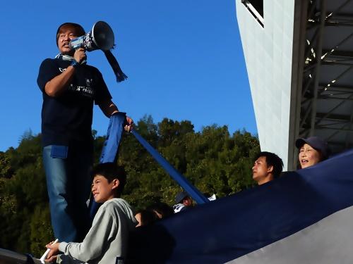 20141115札幌戦46