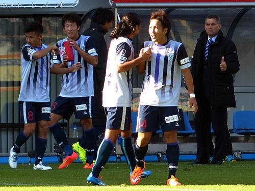 20141115札幌戦39
