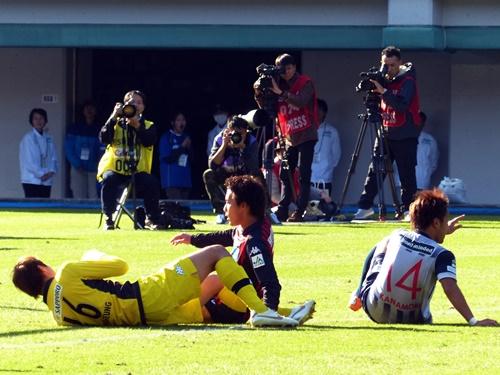 20141115札幌戦36