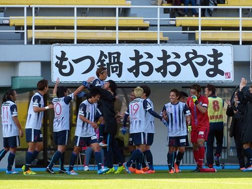 20141115札幌戦31