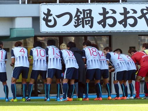 20141115札幌戦30