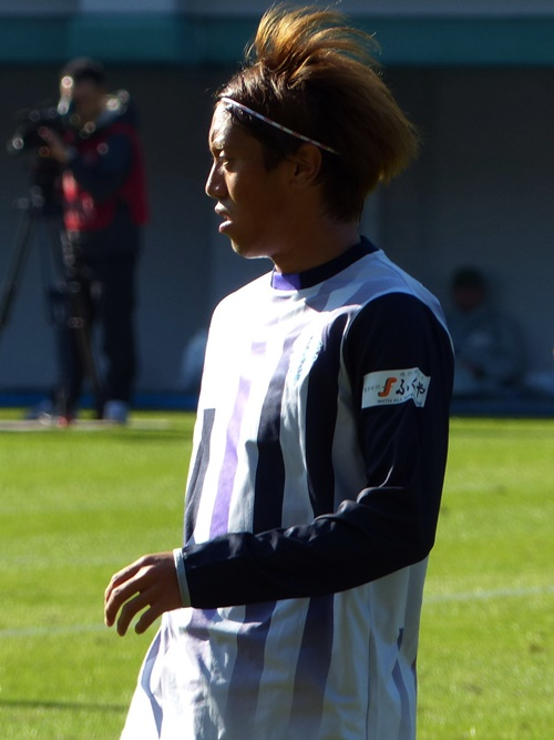 20141115札幌戦27