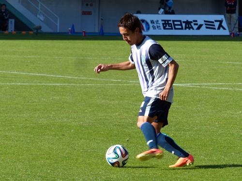 20141115札幌戦26