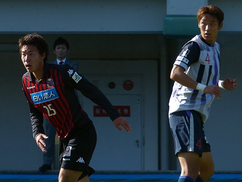20141115札幌戦19