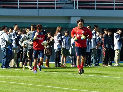 20141115札幌戦12