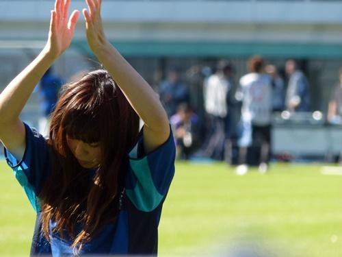 20141115札幌戦11