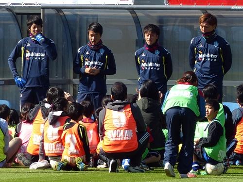 20141115札幌戦2