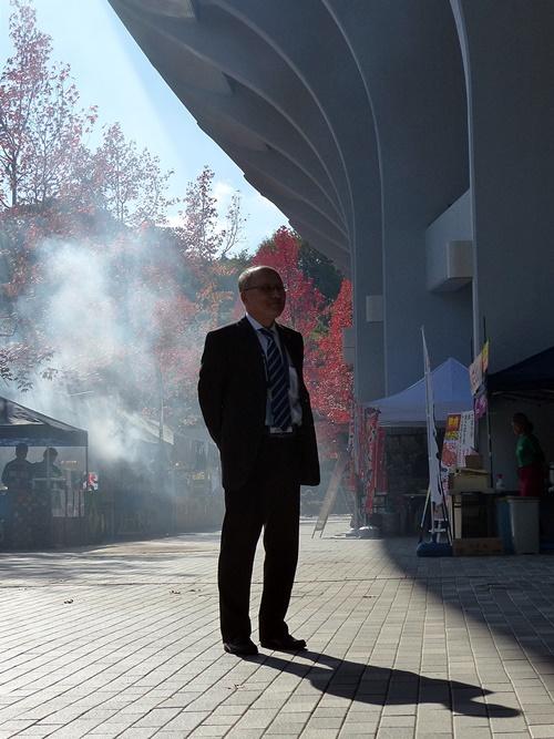 20141115札幌戦1