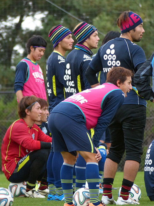 20141121雁ノ巣55