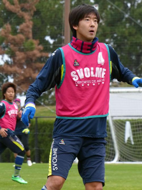 20141121雁ノ巣49