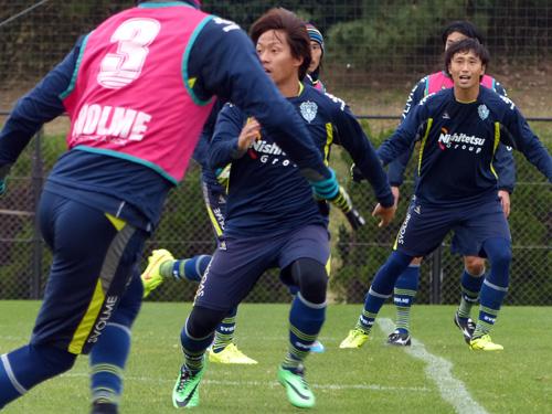 20141121雁ノ巣33