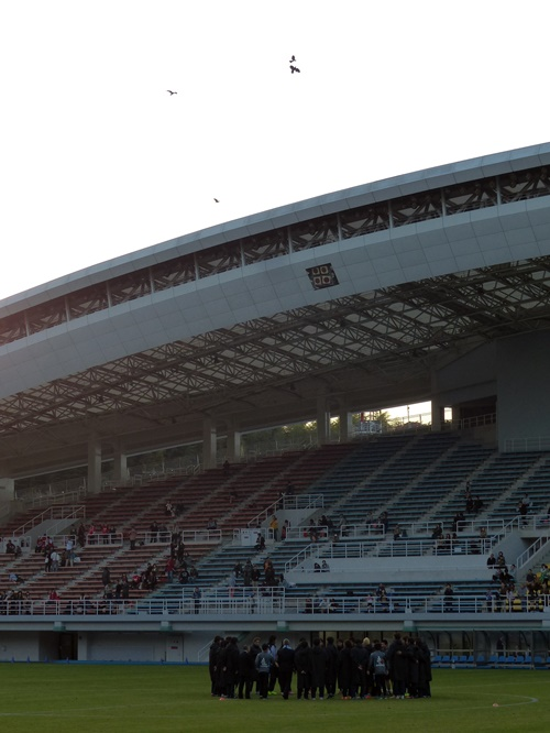 20141123熊本戦0