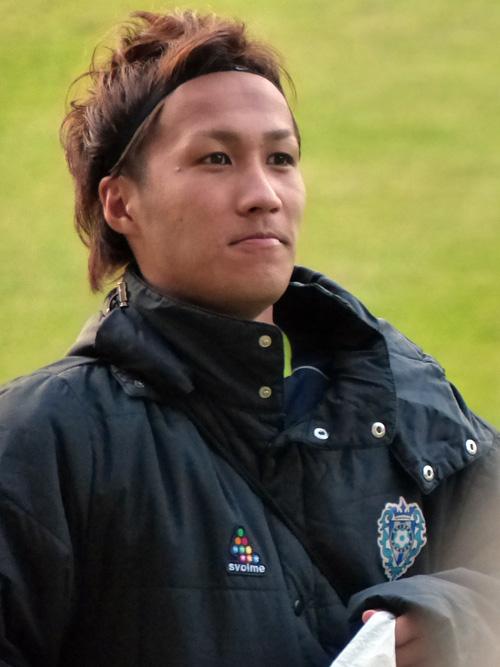 20141123熊本戦50