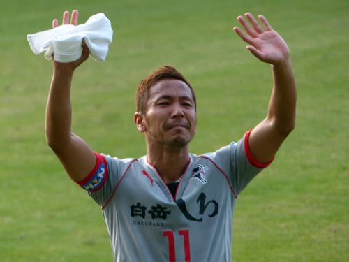 20141123熊本戦43