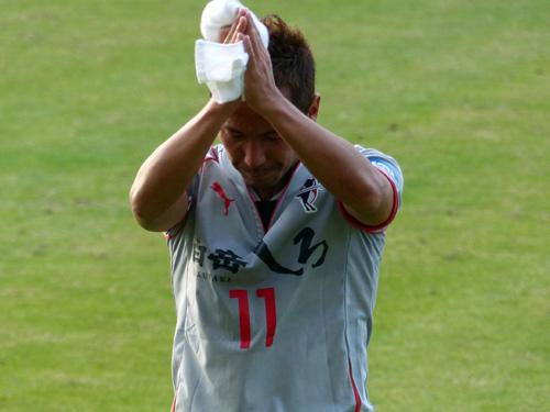 20141123熊本戦42