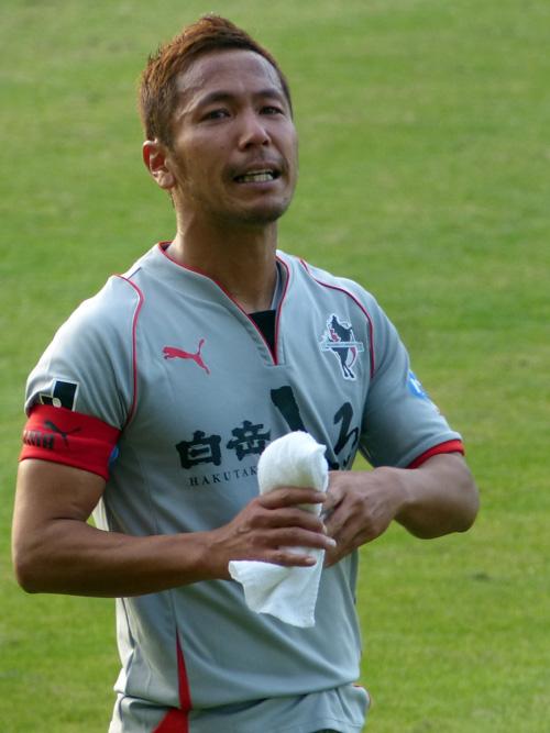 20141123熊本戦41