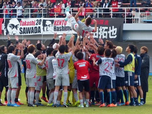 20141123熊本戦39