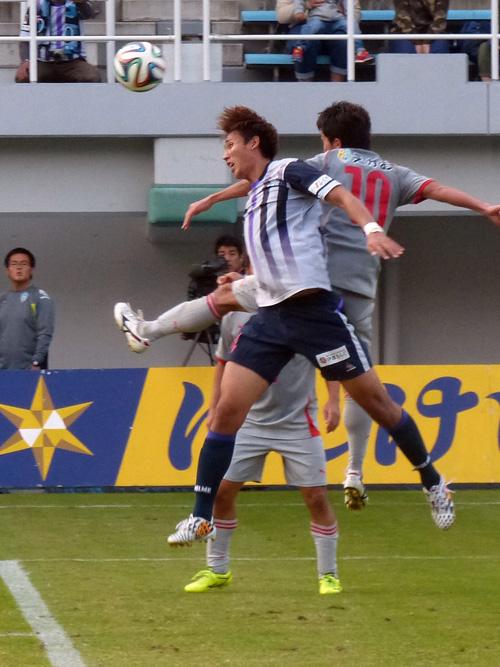 20141123熊本戦38