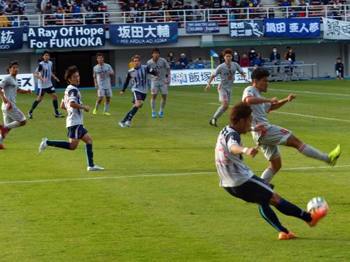 20141123熊本戦35