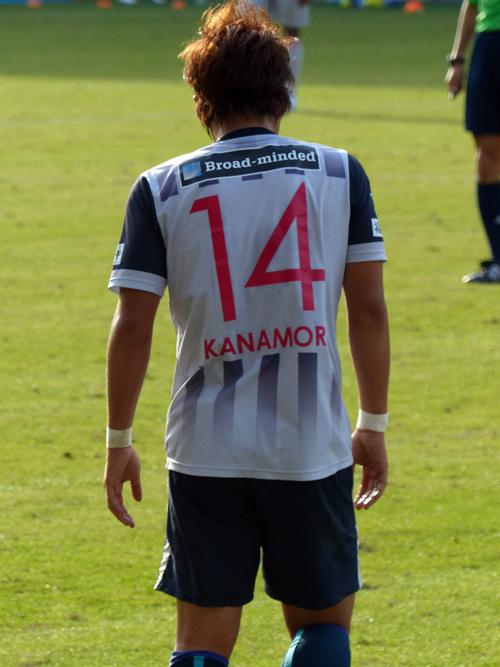 20141123熊本戦34