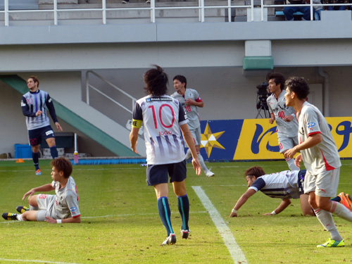 20141123熊本戦31