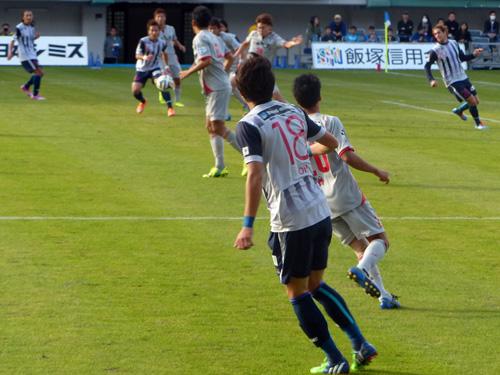 20141123熊本戦30