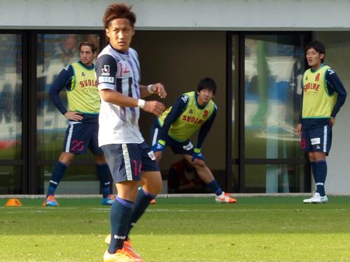 20141123熊本戦28
