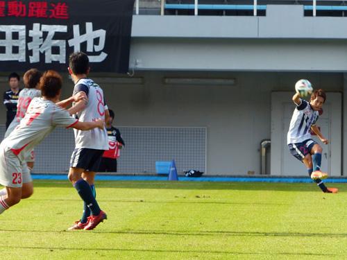 20141123熊本戦27