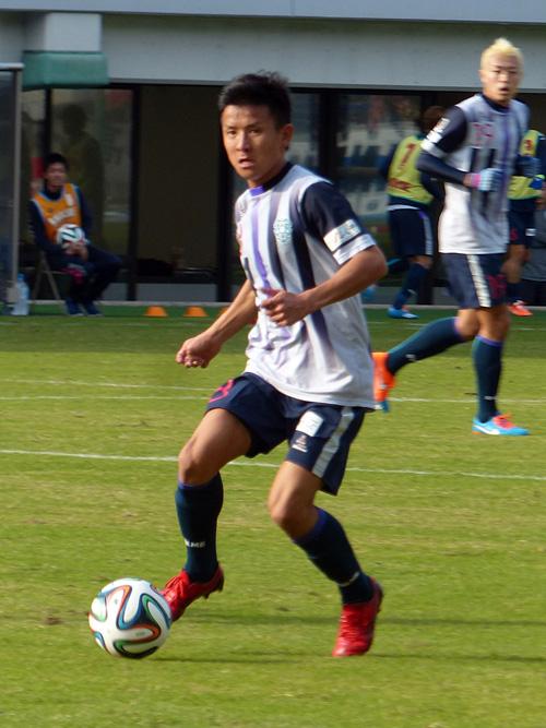 20141123熊本戦26