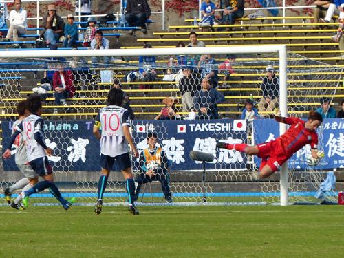 20141123熊本戦24