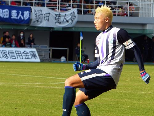 20141123熊本戦23