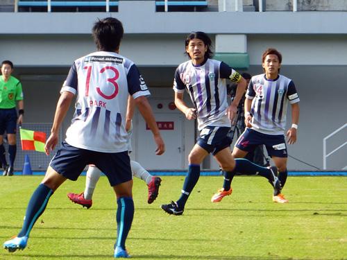 20141123熊本戦22
