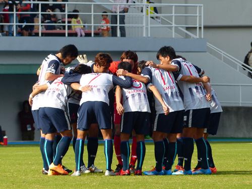20141123熊本戦21