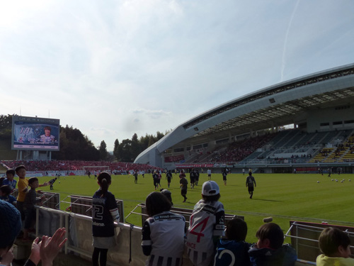 20141123熊本戦17