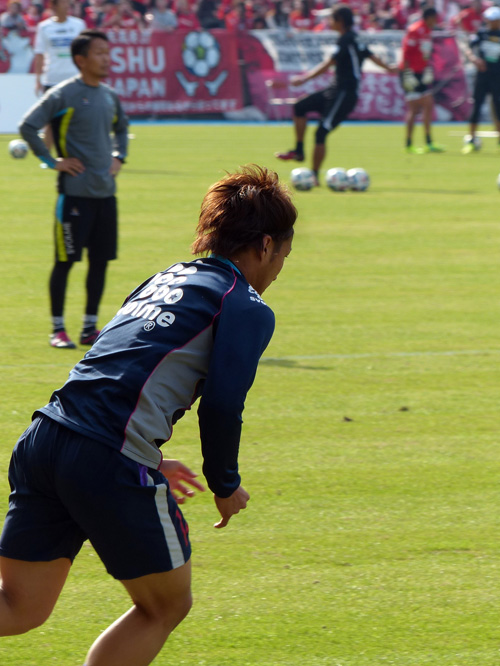 20141123熊本戦16