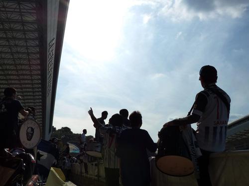 20141123熊本戦14