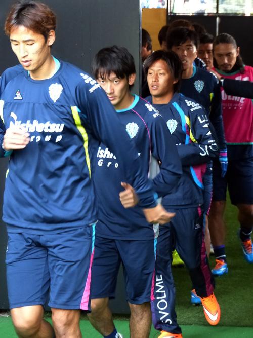 20141123熊本戦11
