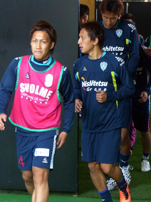 20141123熊本戦10