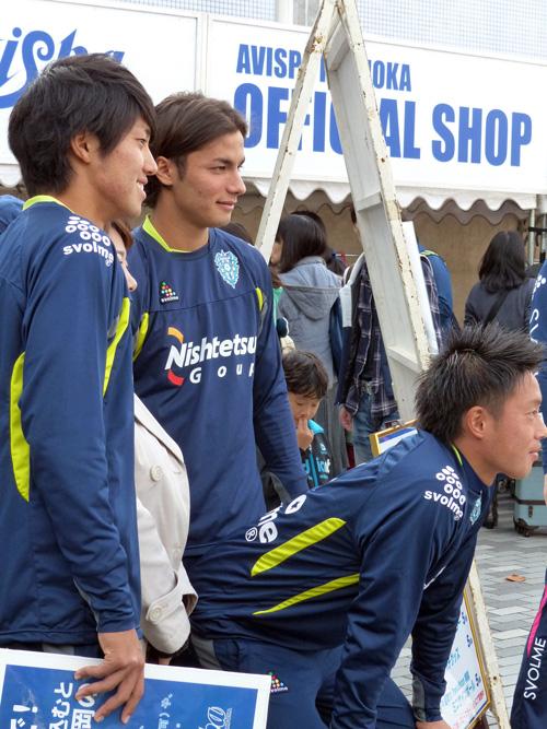 20141123熊本戦7