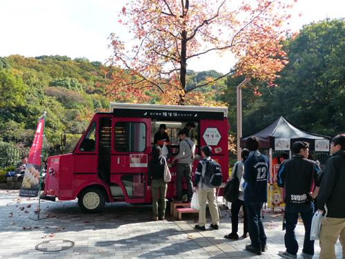 20141123熊本戦5