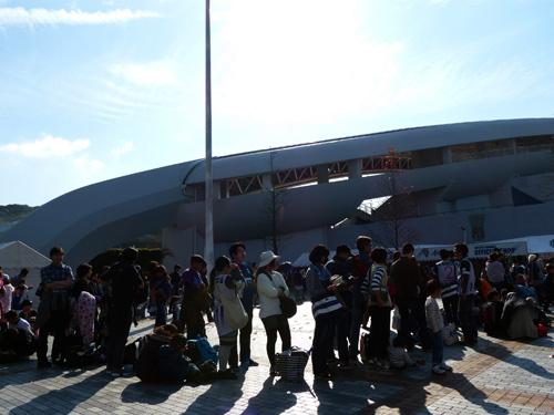 20141123熊本戦1