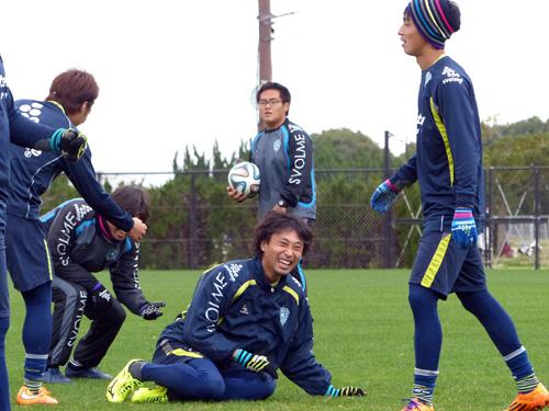 20141130雁ノ巣14