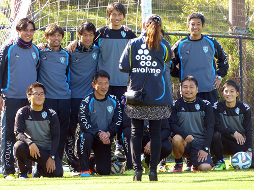 20141122雁ノ巣51