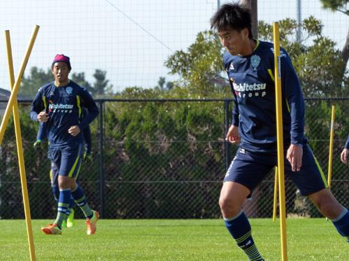 20141122雁ノ巣25