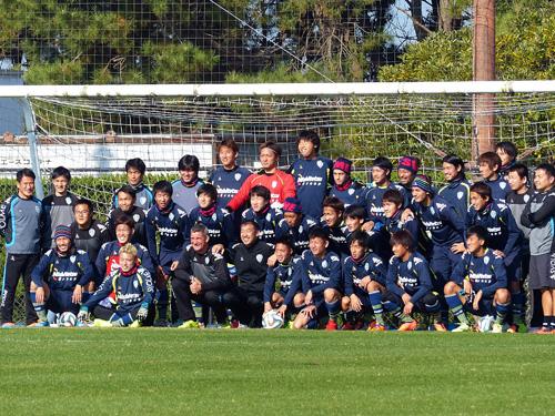 20141122雁ノ巣10