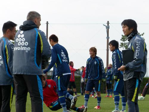 20131123藤田さん