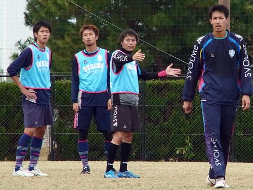 20121026藤田さん