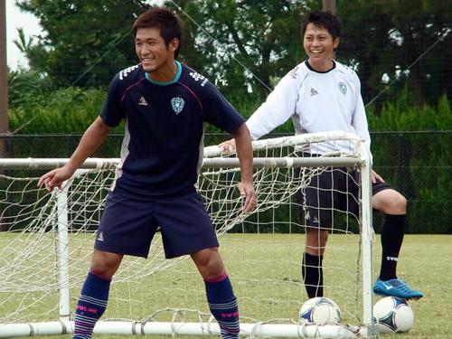 20120929藤田さん