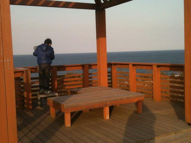 鹿島灘海浜公園7